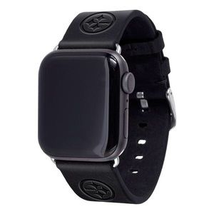 Pittsburgh Steelers Apple Compatible Watchband
